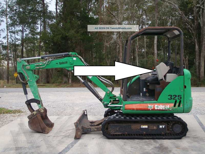 2005_bobcat_325_g_mini_excavator_construction_heavy_equipment_1_lgw.jpg