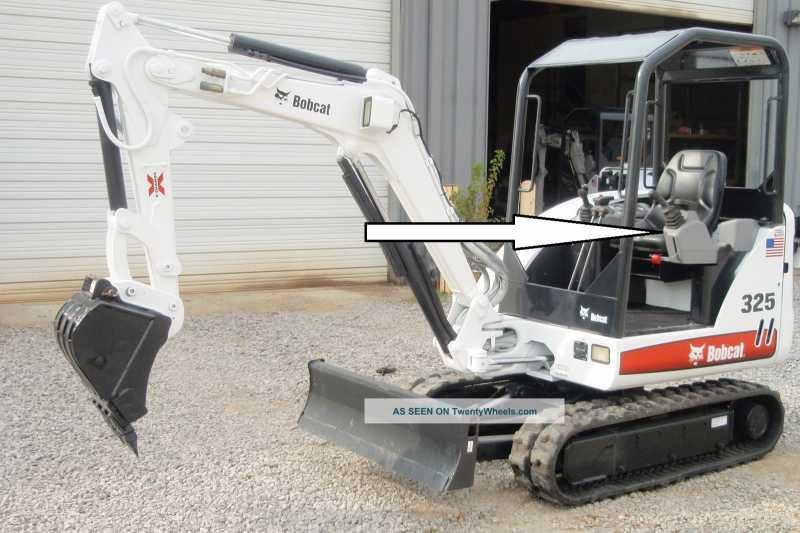 bobcat_325g_compact_mini_excavator_2344112462_1_lgw.jpg